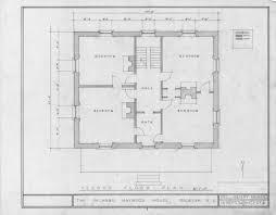 revival home plans historic home plans ideas the architectural