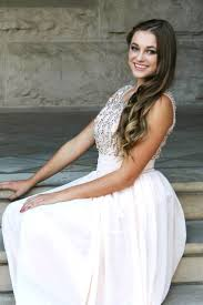 halloween city riverton utah 28 best prom u0027s a coming images on pinterest homecoming dresses