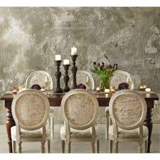 Furniture Dining Room Chairs Dining Chairs Kitchen Dining Room Furniture The Home Depot