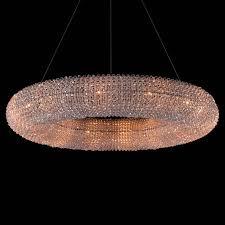 Halo Ceiling Lights Halo Established Designer Furniture Lighting Stocktons
