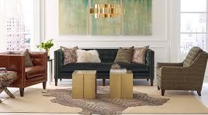 Sofa Hide A Bed sofa cozy sears sofa bed for elegant tufted sofa design ideas