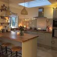 Kitchen Diner Design Ideas 1006 Best Ideas Images On Pinterest