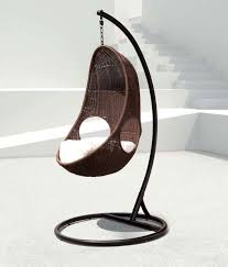 7 cool swing chairs for indoor and outdoor u2013 design swan