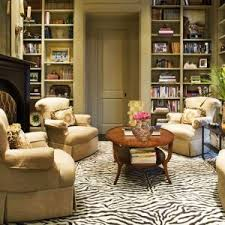 Cowhide Rug Living Room Ideas Accessories Sheepskins And Cowhide Rugs Ikea For Animal Skin Rugs