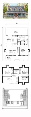 2 bedroom with loft house plans bedroom ranch house floor plans with 3 country plan luxihome