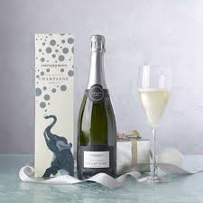 how is champagne made champagne u0026 sparkling wine brut reserve prosecco fortnum u0026 mason