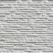 Slate Cladding For Interior Walls Textures Texture Seamless Texture Wall Cladding Stone Interior