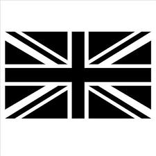 stencils england u0027s national flag union jack stencils pinterest