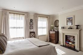 Country Bedroom Ideas Elegant Luxury Bedroom Ideas For Furniture And Design 2017