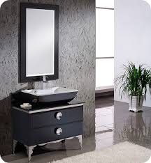 36 to 42 inch bathroom vanities bathroom vanities for sale