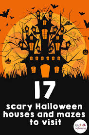 211 best halloween decorations and crafts images on pinterest