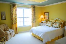 colour combination for hall good colors to paint bedroom that