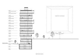 sendai mediatheque floor plans fma la defense drawings 008 jpg 1494630819