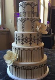 wedding cakes new orleans cake new orleans la