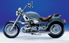 bmw mototcycle 1920x1200px 885821 bmw motorcycle 421 62 kb 15 07 2015 by