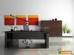 Vastu Shastra For Office Desk Vastu Tips For Office Vastu For Office Vaastu Office Vastu