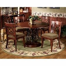 round table hayward ca furniture round table pizza napa ca round table redding ca