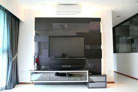 lcd tv unit design gharexpertbest designs in india flide co