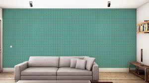 buy harlequin 110381 trellis wallpaper momentum volume 2