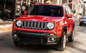 price of a jeep patriot 2015 jeep patriot price carawesome com foto gambar wallpaper