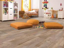 Best Wood Flooring Design Ideas Images On Pinterest Wood - Flooring for kids room