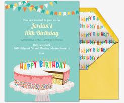birthday invitations birthday invitation templates birthday invites online birthday