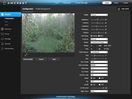 18 ballards design atlanta 100 how to create mysql database
