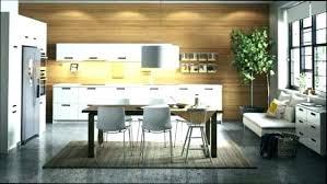 prix montage cuisine ikea cuisine acquipace avec ilot cuisine acquipace avec