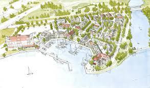 Michigan On Map Harbor Shores Village Lake Michigan Condominium Suites Harbor