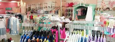 boutique clothing clothing shoes gifts jobella boutique boca raton