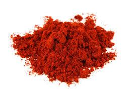smoky paprika hot paprika smoked paprika savory spice