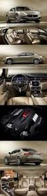 future rolls royce interior 23 best rolls royce and other luxury cars images on pinterest