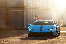 car lamborghini blue who did it better bmw u0027s yas marina blue or lamborghini u0027s blu cepheus