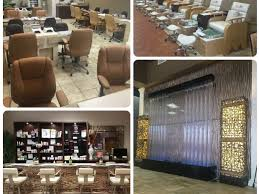 book a massage with bichonne day retreat denham springs la 70726