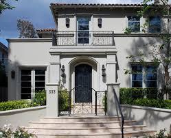 modern mediterranean house plans modern mediterranean house plans lofty inspiration 4 tiny house