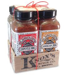 grilling gift basket bbq seasonings in a gift basket bbq and grilling seasonings and