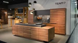 kitchen wood furniture team 7 your solid wood furniture manufacturer from austria