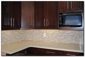 modern kitchen countertops and backsplash kitchen countertops and backsplash creating the match