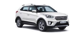 hyundai tucson airbags hyundai tucson questions hyandai creta 1 6 vs hyandai tucson 1 6