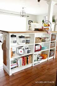 ikea kitchen storage ideas home design inspiration