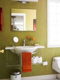 Cool Bathroom Storage Ideas Colors 82 Best Pedestal Sink Storage Solutions Images On Pinterest Room