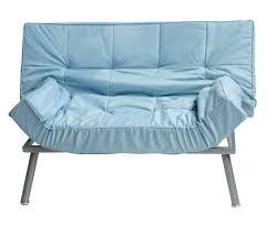 mini futons for dorm rooms cheap futons for college dorm
