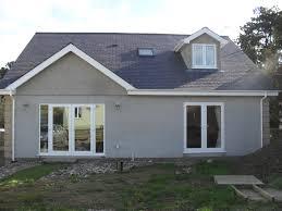 100 schumacher homes monroe floor plan denton dentoning 237