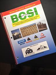 bracing handling u0026 safety guidelines u2014 truss plate institute