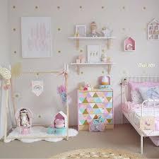 bedroom theme unicorn bedroom theme home design ideas