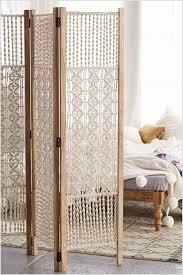 Diy Room Divider Curtain The 25 Best Diy Room Divider Ideas On Pinterest Curtain Room