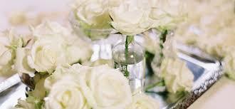 luxury wedding planner luxury london surrey wedding planner balasubramaniam