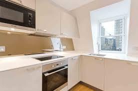2 Bhk Flat Design by 2 Bedroom Flat Rupert Street Soho Greater London Properties