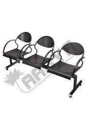 Office Reception Chairs Reception Chairs Waiting Room Chairs Reception Seating Office