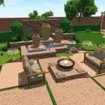 Home Landscape Design Software Reviews Home Design Amazing Home And Landscape Design Software Design 3d